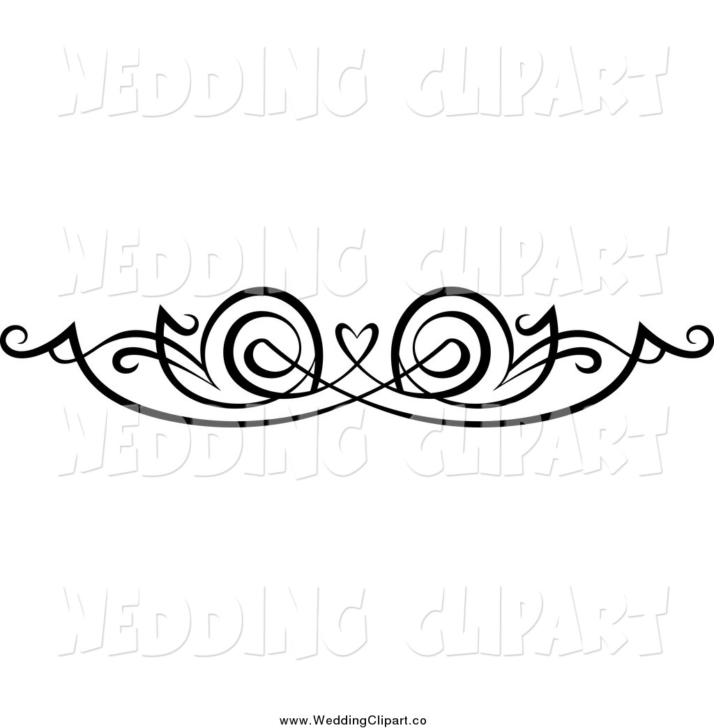 wedding%20clipart%20black%20and%20white