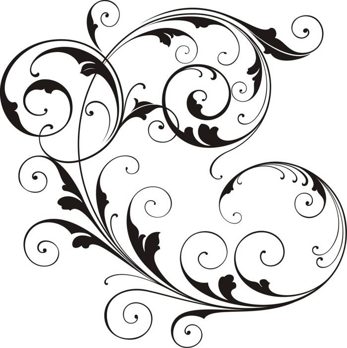 free wedding watermark clipart - photo #25