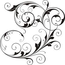 wedding clipart free