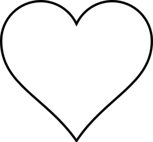 black heart wedding clip art clipart panda free clipart images rh clipartpanda com marriage clipart free download marriage clipart free download