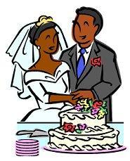 wedding cake clip art clipart panda free clipart images rh clipartpanda com wedding clipart free download wedding clipart free images
