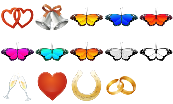 wedding%20cliparts%20free%20download