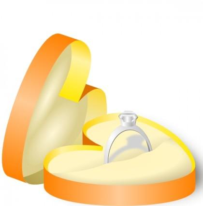 wedding cliparts