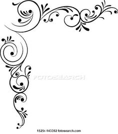 Turkey Tracks Clipart further Wedding Corner Border Clipart besides How To Design And Draw A Realistic Female Warrior Cms 24981 further Dolphin Clip Art Black And White together with Design 20clipart. on graphic design websites