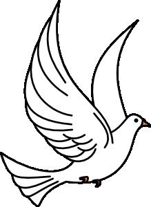 wedding doves clip art clipart panda free clipart images rh clipartpanda com  wedding doves clipart free