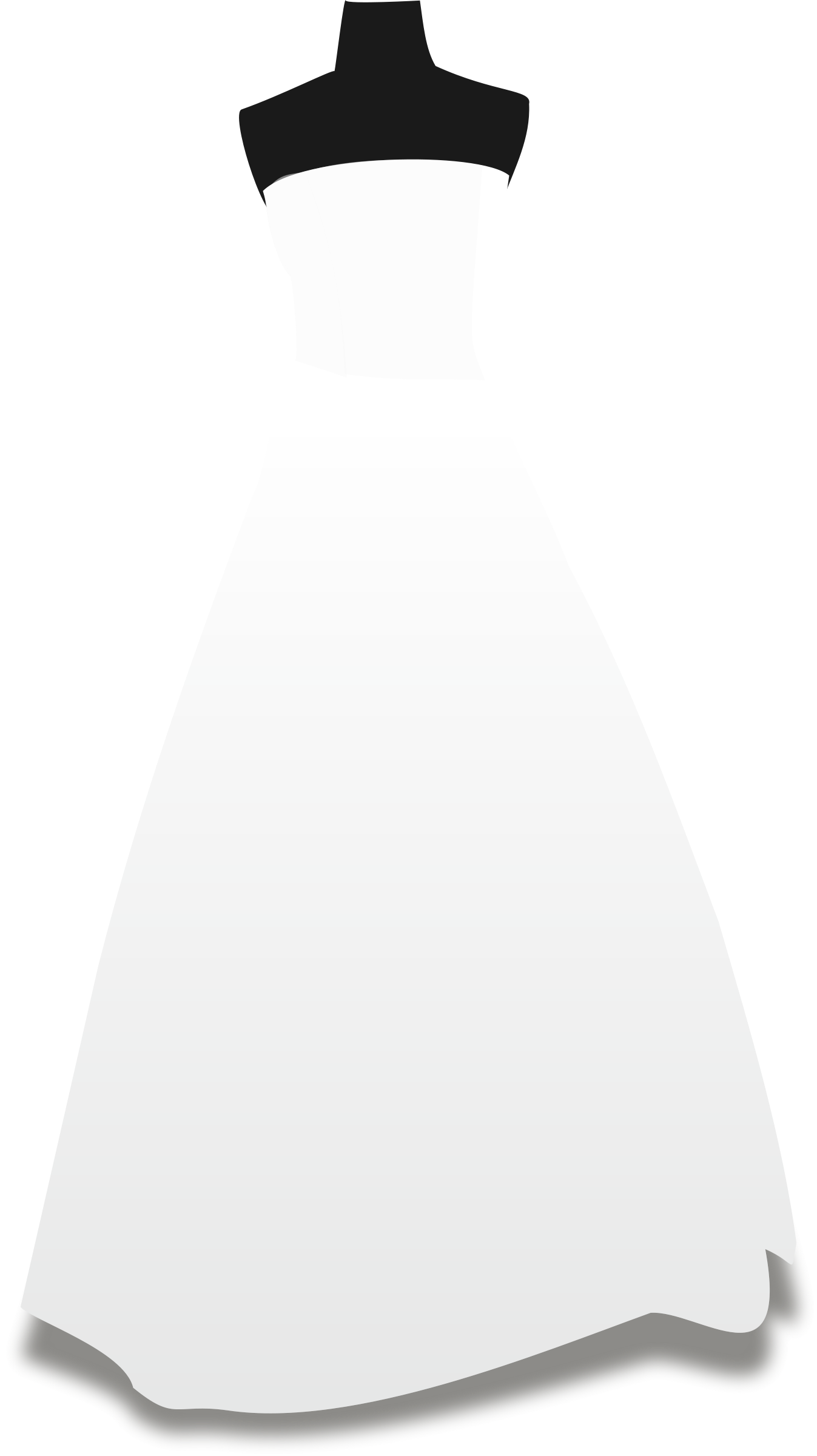 Wedding Dress Clipart Png Clipart Panda Free Clipart