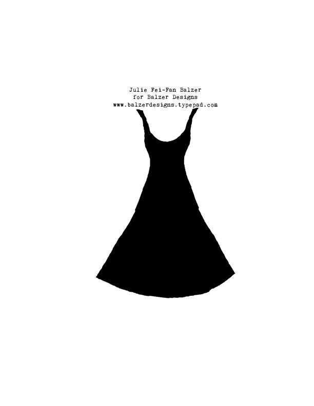 clipart dress making - photo #34