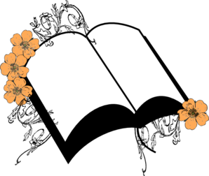 wedding%20flowers%20clip%20art