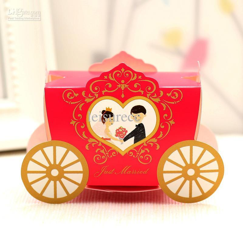 Wedding Gift Clipart : Wedding gift box: Wedding Candy Large Gift Boxes