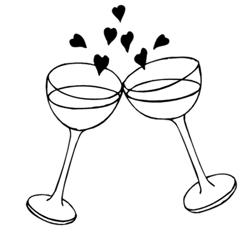 Wedding Gift Clipart | Clipart Panda - Free Clipart Images