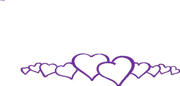 Wedding Heart Clip Art   Clipart Panda - Free Clipart Images