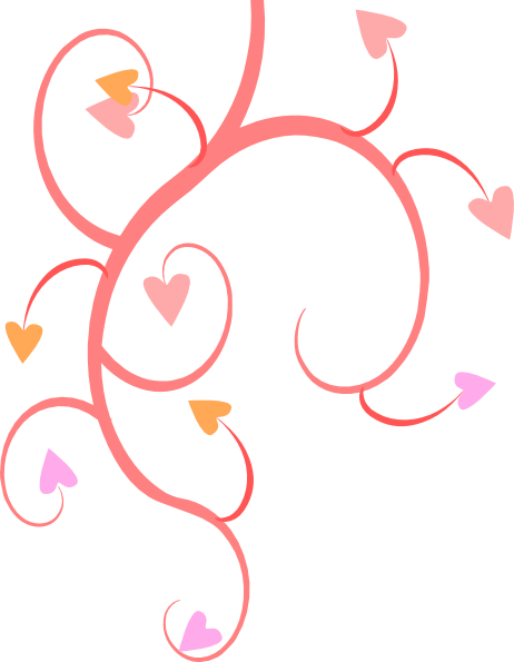 wedding%20heart%20clipart