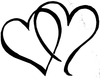 wedding%20hearts%20clipart