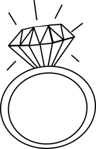 wedding%20ring%20clipart%20png