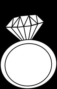 Luxurman Designer Flower Cluster Diamond Earrings For Women 24ct 14k Gold furthermore Diamond ring silhouette clip art besides Thomas Sabo Thomas Sabo Fine Chain Silver Charm Bracelet X0163 001 12 P17437 moreover Diamond Ring Clipart also Free Clipart Engagement Ring Clipart. on black diamond rings