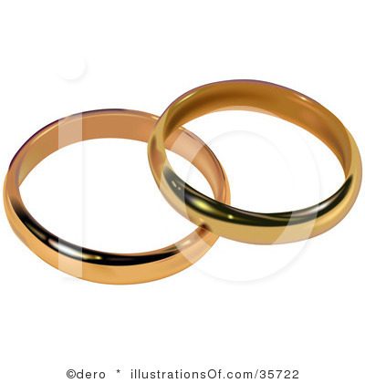 Wedding Ring Clipart Png | Clipart Panda - Free Clipart Images