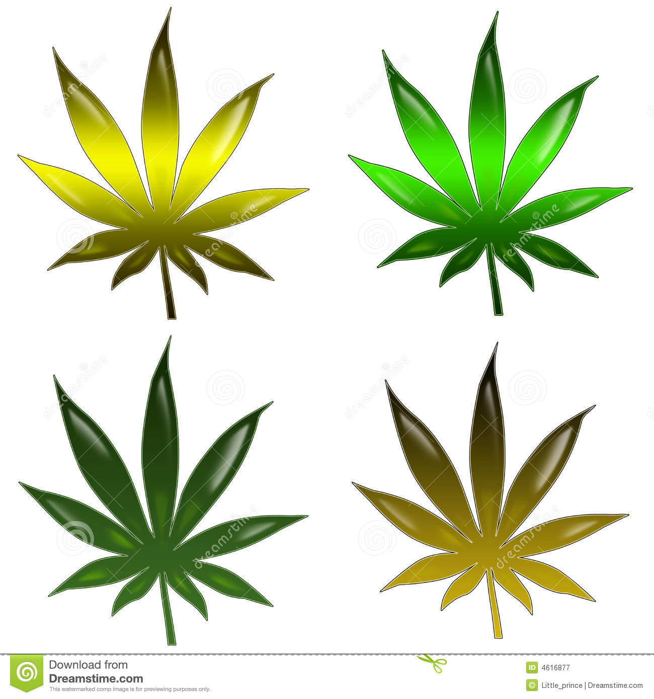 Cannabis Extraction Patent