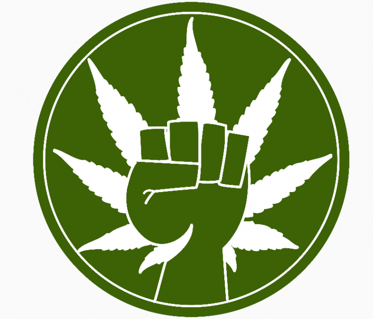 an argument in favor of cannabis in the united states Express your views about the legalization of cannabis the united states of america has been an marijuana in the 23 legalized medical marijuana states.