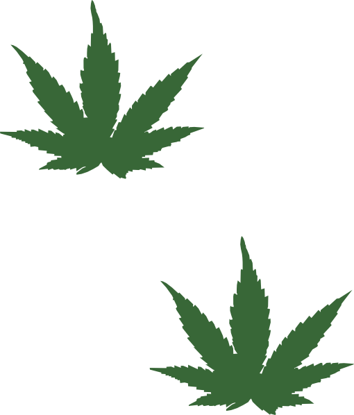 weed%20symbol%20drawing