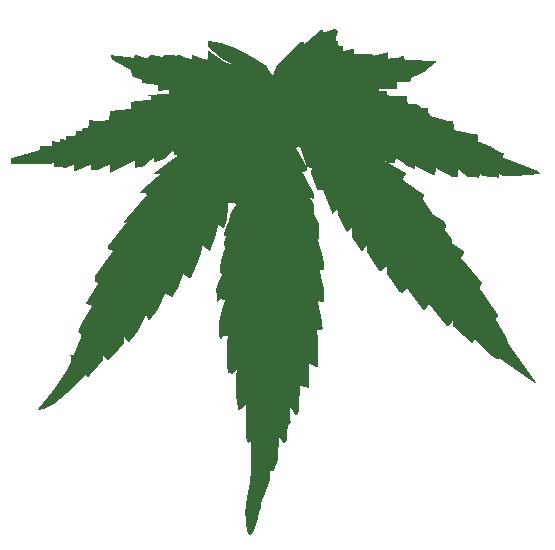 weed%20symbol%20png