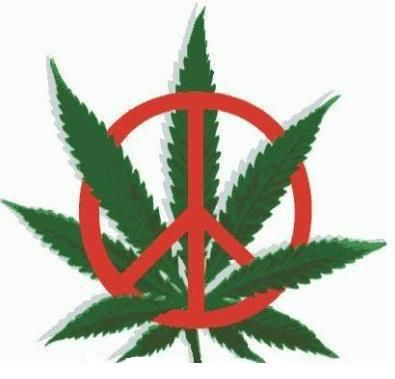 Weed Symbol Tumblr | Clipart Panda - Free Clipart Images