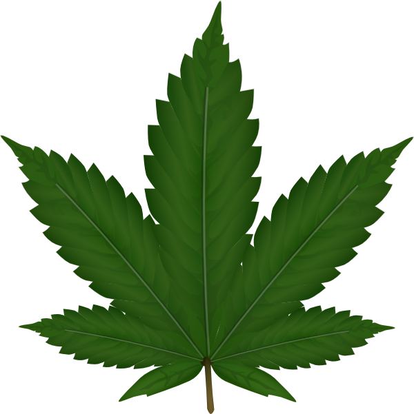 weed%20symbol%20tattoo