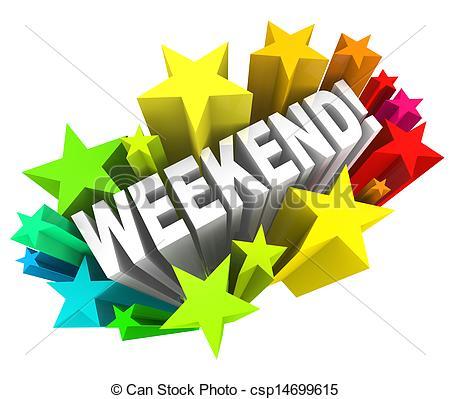 Clip Art Weekend Clip Art weekend clip art free clipart panda images
