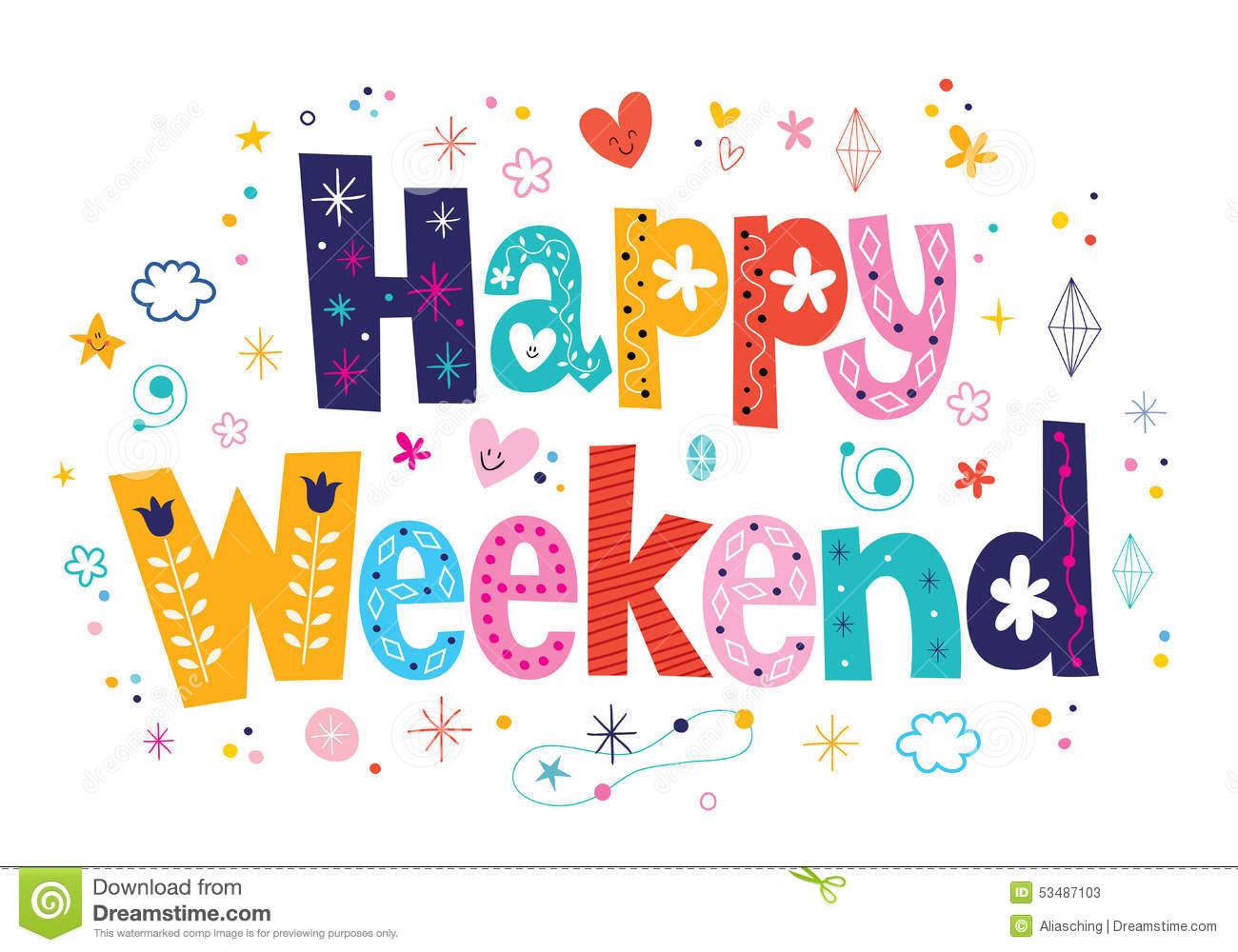 free sexkontakt happy weekend online