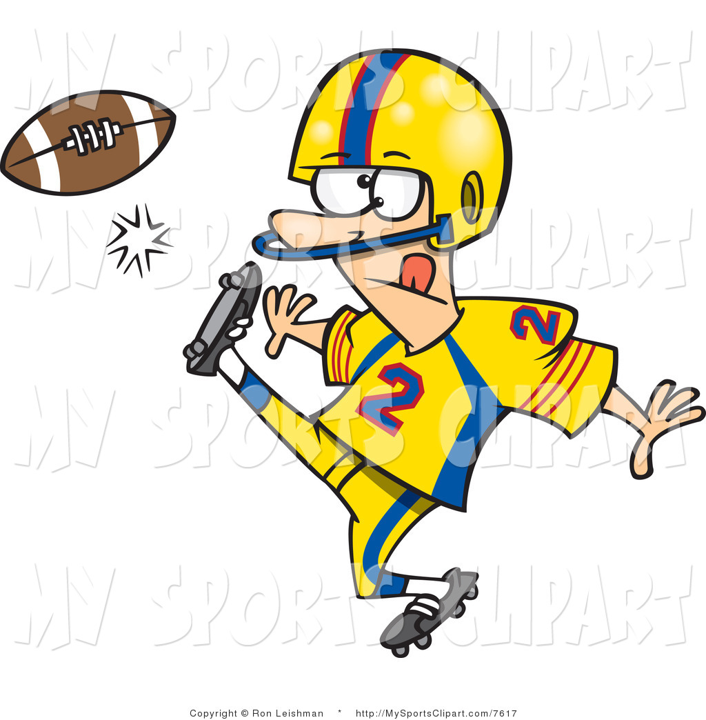 football team clipart clipart panda free clipart images rh clipartpanda com  football game day clipart