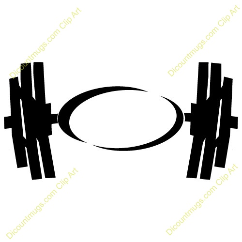 Weight Clipart | Clipart Panda - Free Clipart Images