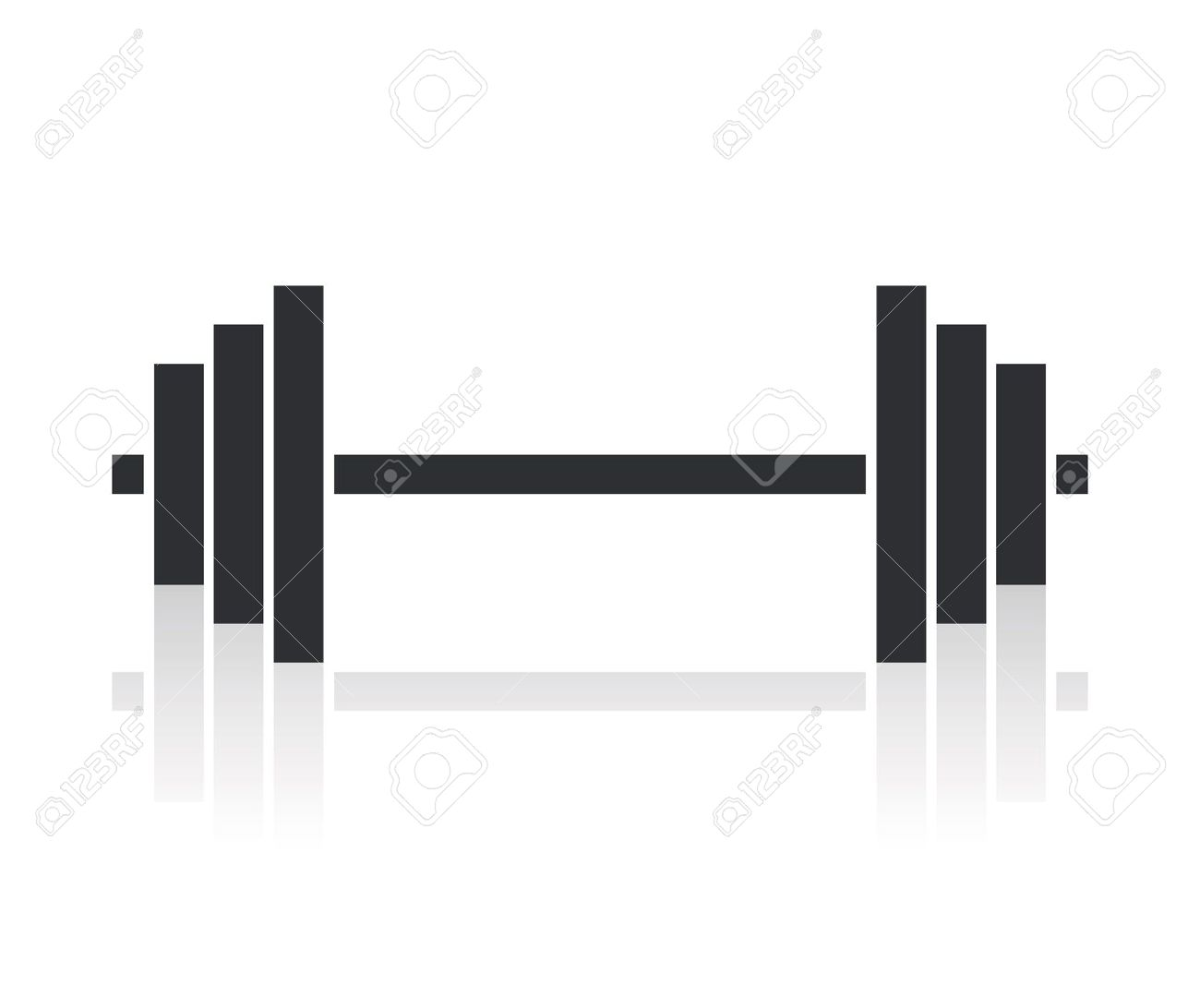 Free Weights Your Design Lyrics: Clipart Panda - Free Clipart Images