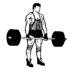 weight lifting clip art clipart panda free clipart images rh clipartpanda com weightlifter clipart free weight lifter clip art