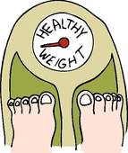 weight%20clipart