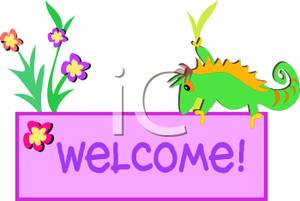 welcome clipart clipart panda free clipart images rh clipartpanda com free clipart images welcome back to work Welcome to the Team Clip Art Free