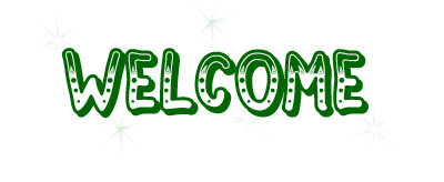 Image result for welcome free images