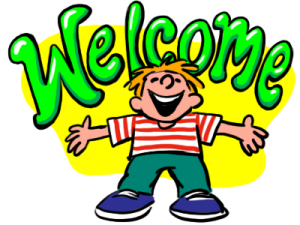 welcome clip art free images clipart panda free clipart images rh clipartpanda com free clipart images welcome back to work Free Welcome Back Clip Art