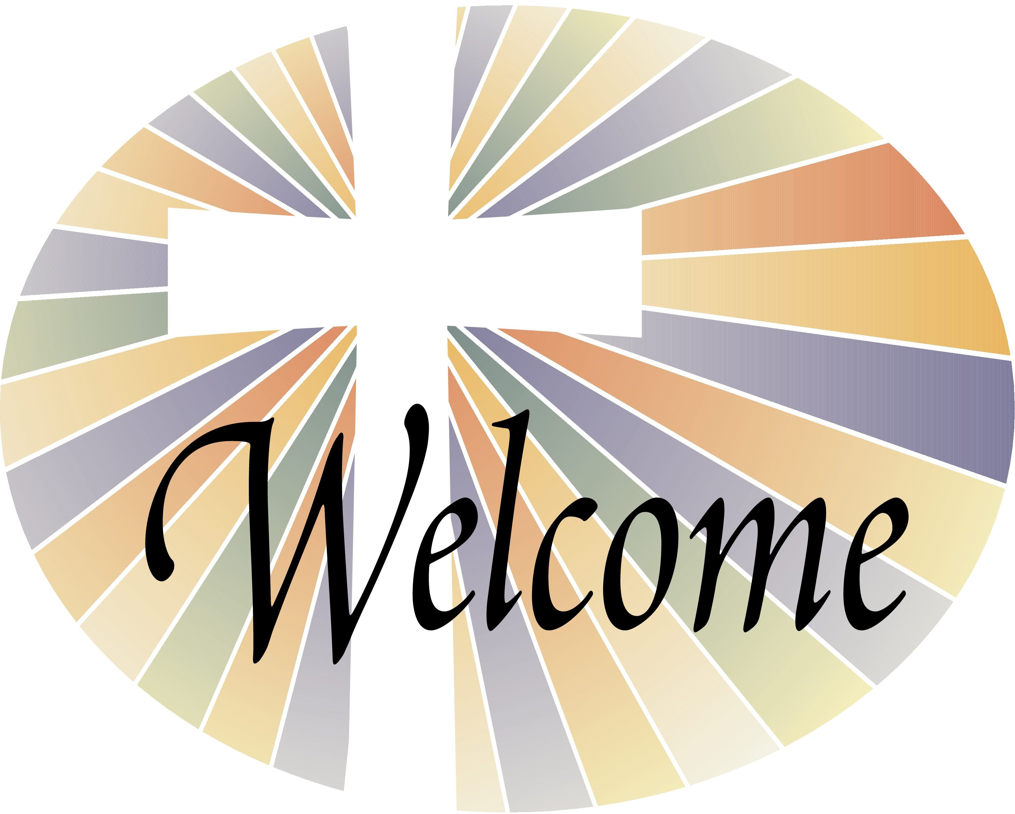 welcome clipart clipart panda free clipart images rh clipartpanda com In Our Prayers Clip Art Church Sayings Clip Art