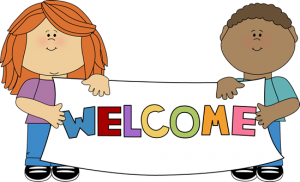 welcome clipart clipart panda free clipart images rh clipartpanda com clipart welcome to the team clipart welcome to the grotto