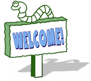 welcome clipart clipart panda free clipart images rh clipartpanda com welcome sign clip art free welcome back sign clipart