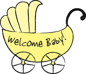 welcome%20clipart