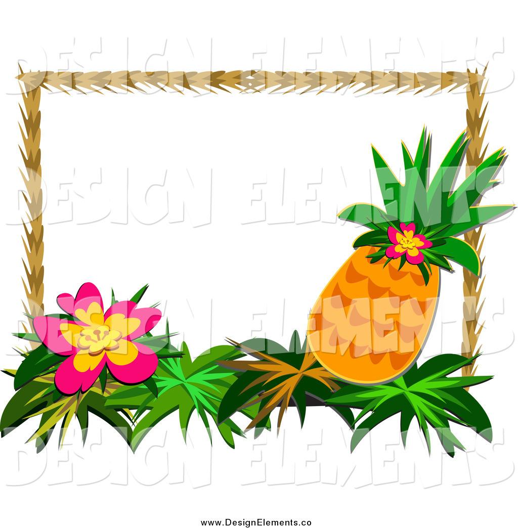 tropics clipart clipart panda free clipart images flower lei clip art lei clip art black and white