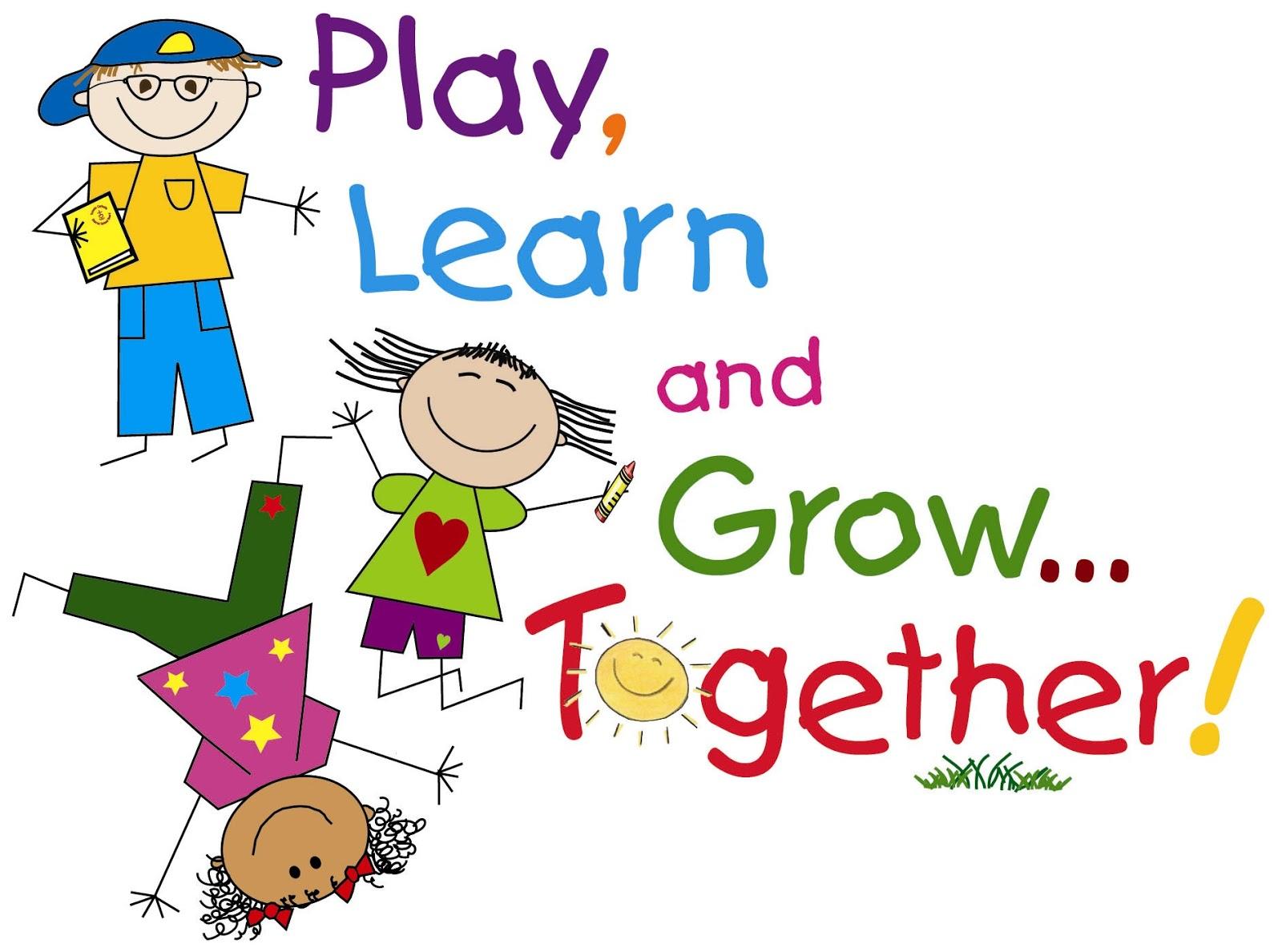 welcome%20to%20kindergarten%20clipart