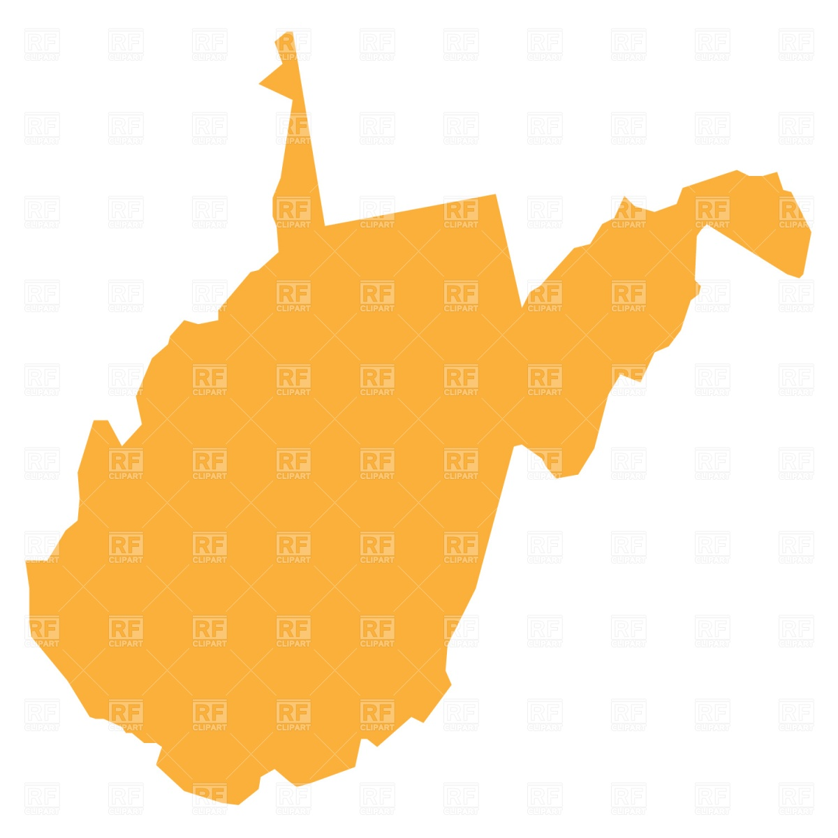West%20Virginia%20clipart