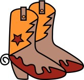 western%20clipart