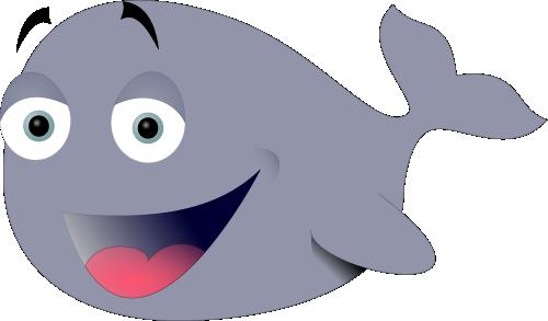 whale%20clipart