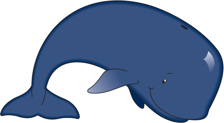 whaling clipart clipart panda free clipart images clipart whale white clip art whales free