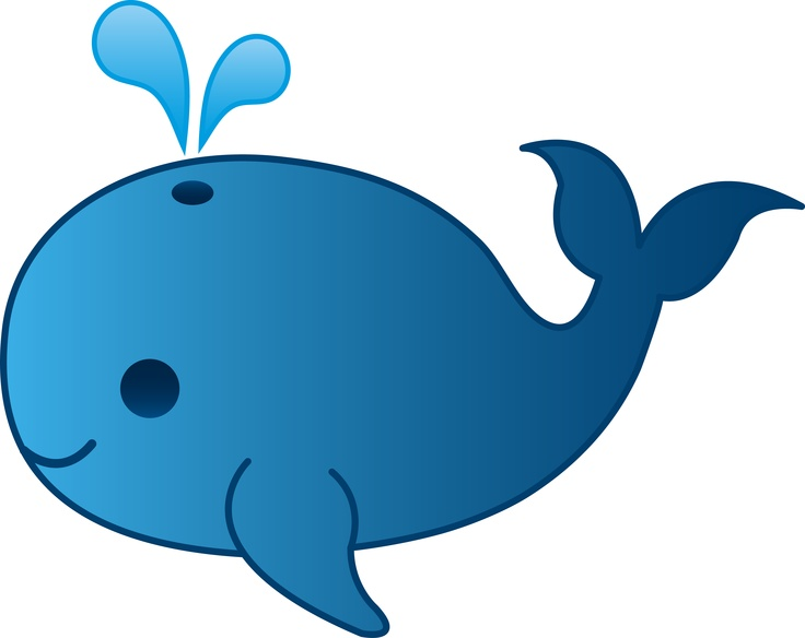 Whaling Clipart | Clipart Panda - Free Clipart Images