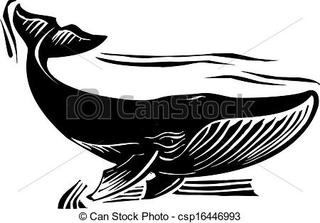 whaling%20clipart