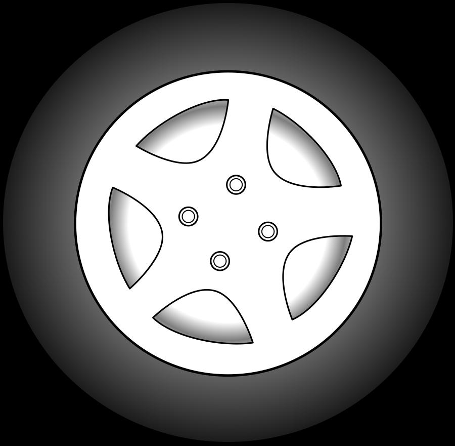 how to use python wheel