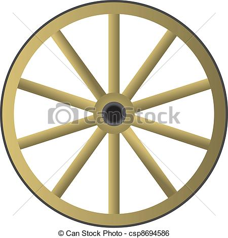 wheel%20clipart